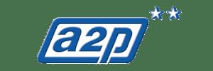 A2P-2etoiles