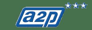 A2P-3etoiles