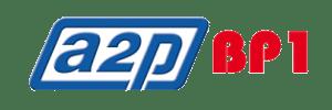 A2P-BP1