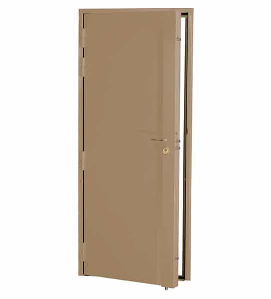 blindage porte et porte blind e securystar porte blindee lyon. Black Bedroom Furniture Sets. Home Design Ideas