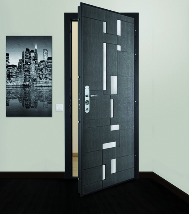 porte blind e picard diamant 3 prix rayon braquage voiture norme. Black Bedroom Furniture Sets. Home Design Ideas