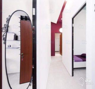 Différents types de portes blindées à Lyon